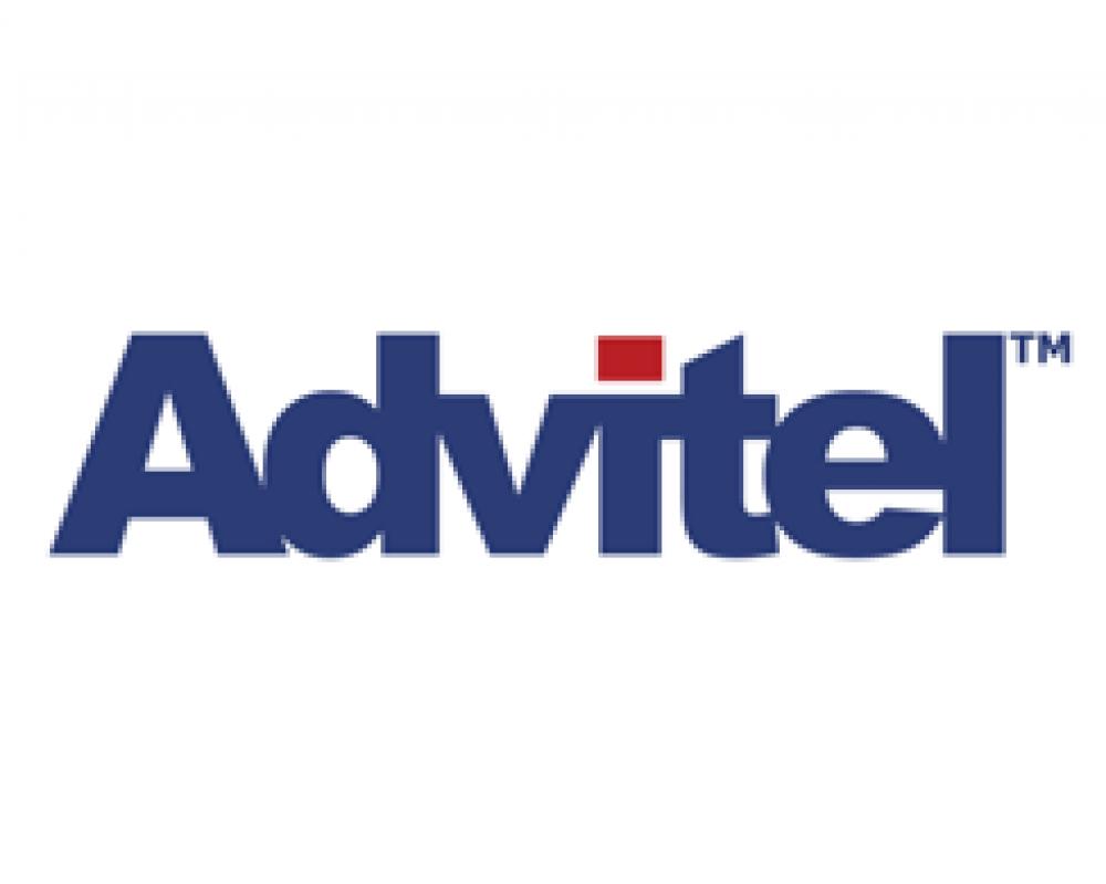 Advitel
