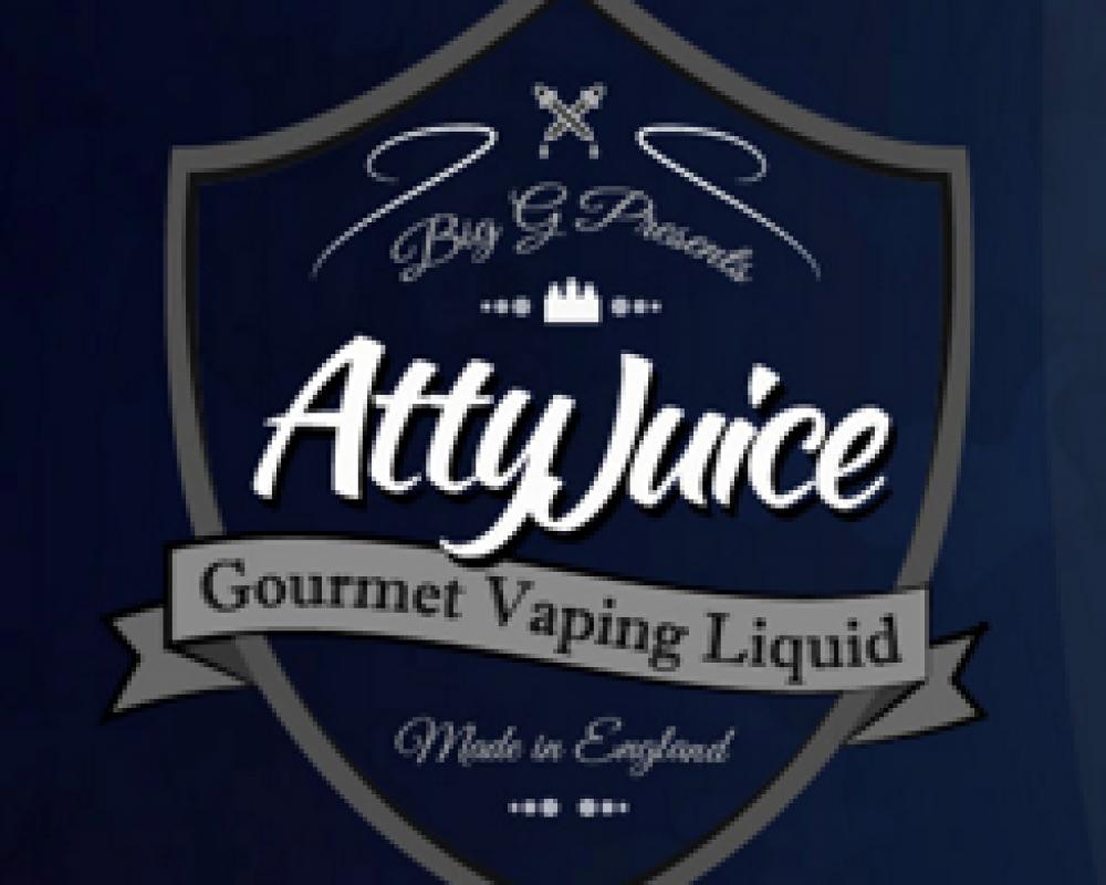 Atty Juice
