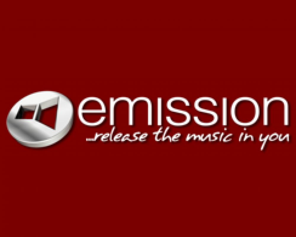 Emission UK