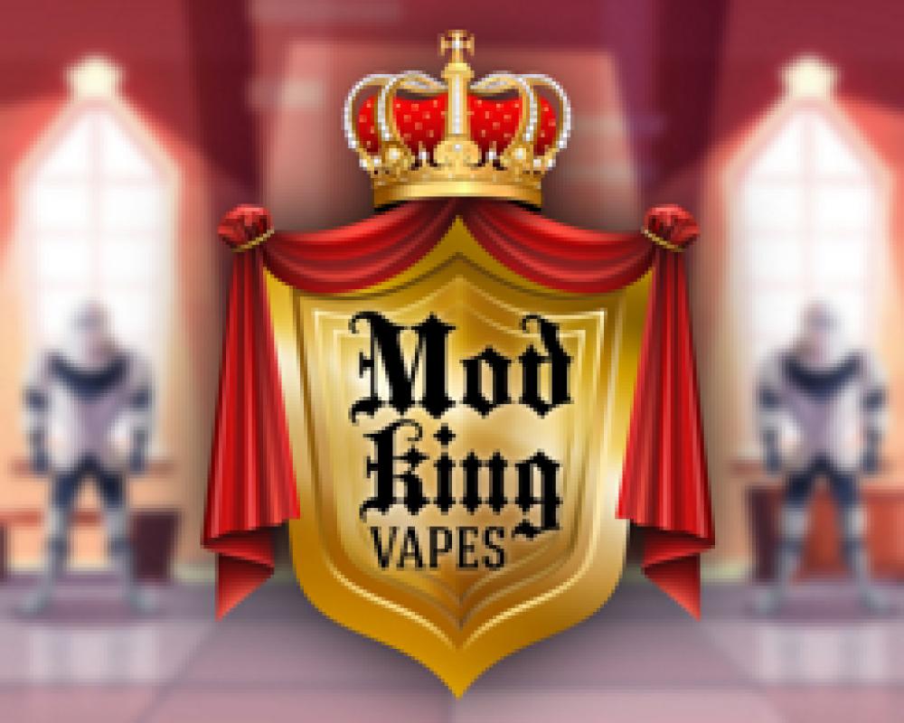 Mod King Vapes