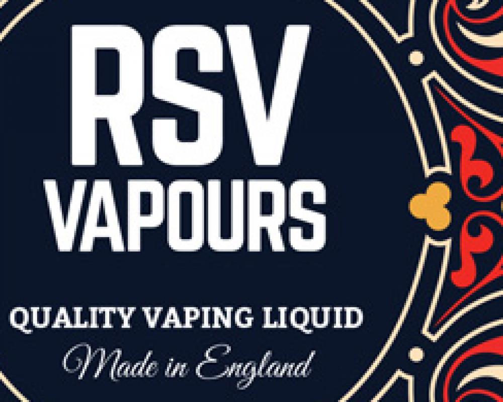 RSV Vapours